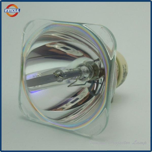 Фотография Original Lamp Bulb 5J.J9V05.001 for BENQ MS619ST / MX620ST Projectors