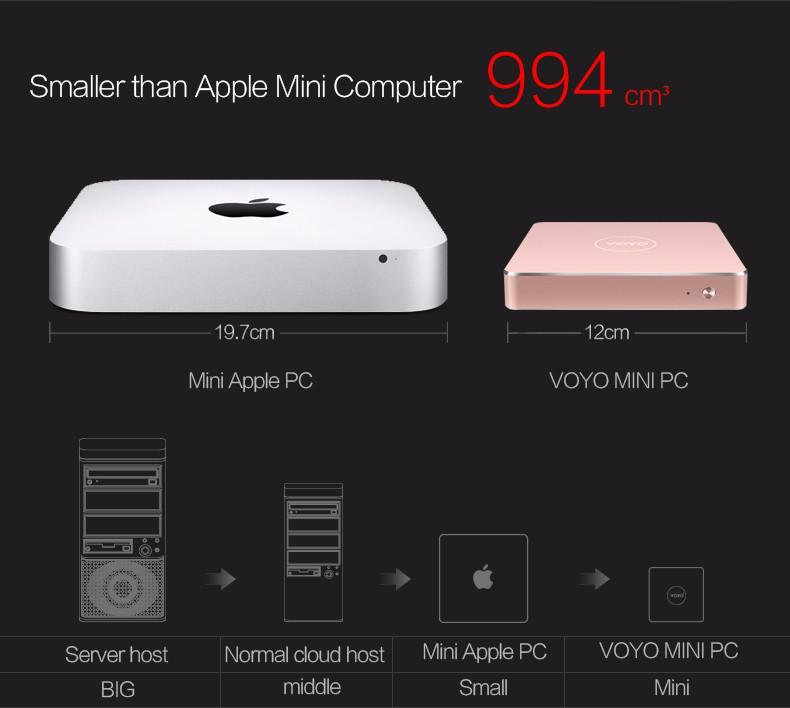 VMac-mini-(4+64G_08