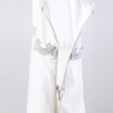 Spring and summer song riel sexy and comfortable tracksuit Ms pajamas princess nightgown suit summer palace