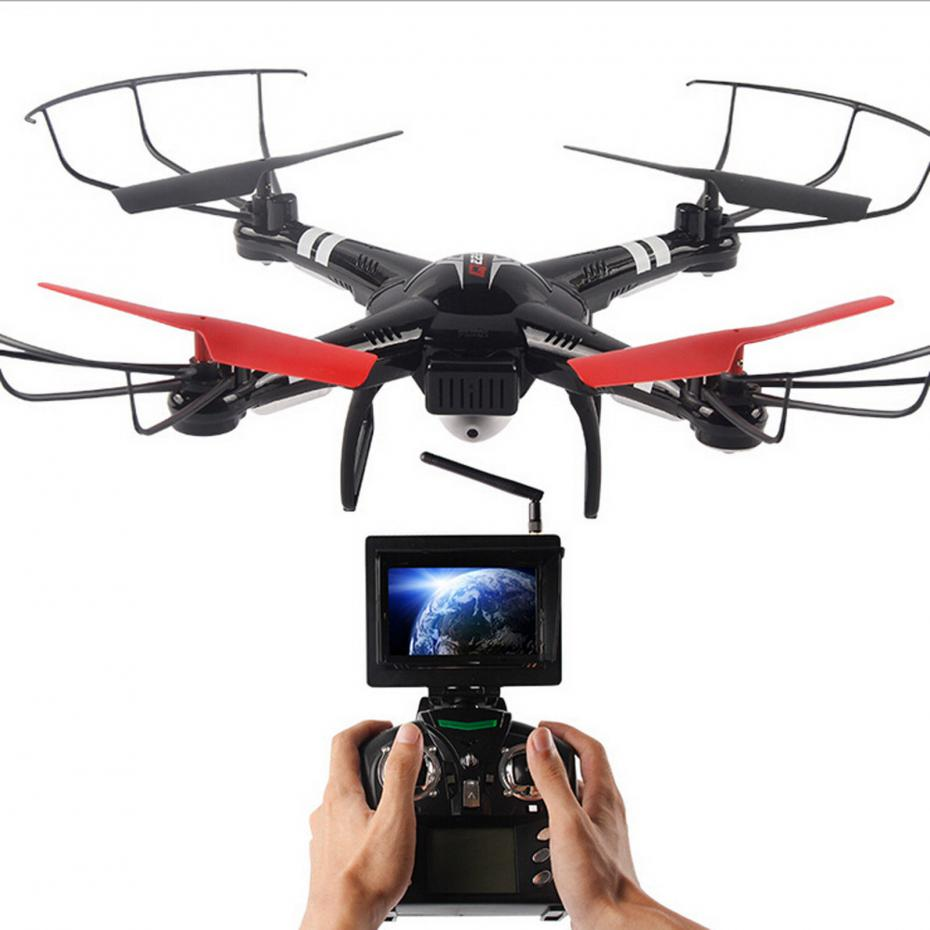 WLtoys Q222G 5 8GHz FPV 720P Camera 6 Axis Gyro Drone RC Quadcopter r RC font