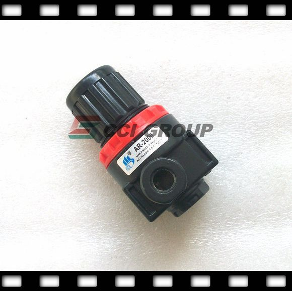 buy tb 4 thermostatic expansion valve are used for ice cream machines milk cooling units water. Black Bedroom Furniture Sets. Home Design Ideas