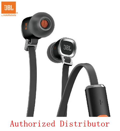 100% Original JBL J33i In-Ear 3.5mm Stereo Headphones Earphones Headsets With MIC For Iphone Ipod Mobile phone ipad mp3 mp4(China (Mainland))