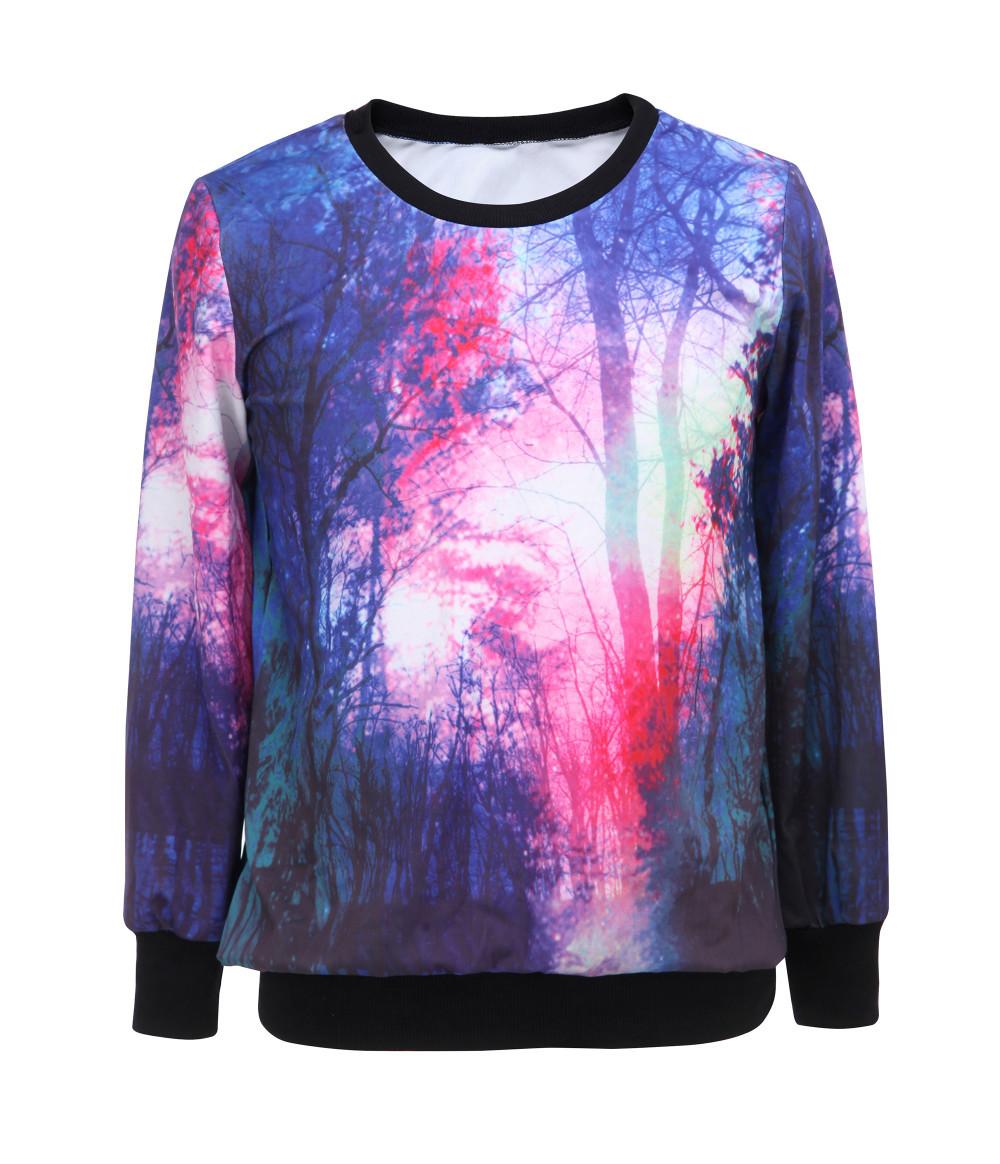 Sale Juniors Clothing