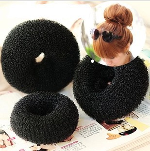 Free shipping meatballs head manager recommended essential hair accessories for women Hair Band Dish Hair Tools Headband(China (Mainland))