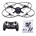 MT 9916 RC Drone with Camera HD RC Quadcopter Remote Control Toys Quadrocopter Helicopter Special Gift