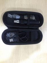 1pcs Ecig mod 2014 New E Cigarette Battery Mod Flip V3 Tronix Mechanical MOD wholesale price Available (1* Flip V3)