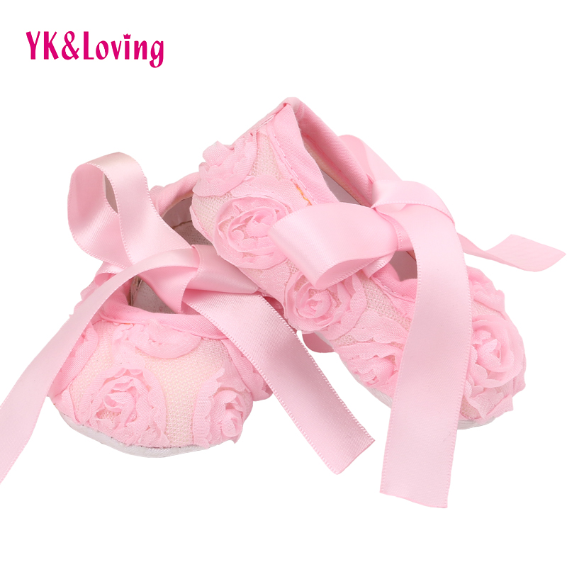 line Buy Wholesale ballerina shoes baby from China