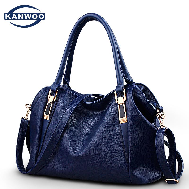 Cost Price Women Messenger Bag Women Leather Fashion Designer Crossbody Bag Handbags For Women Famous Brand