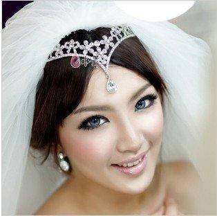 used wedding dress accessory