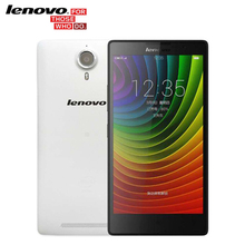"Original Lenovo K80M 5.5""IPS Android 4.4 Cell Phone Quad Core 13MP Camera 4G FDD LTE WCDEMA WIFI 4G RAM 64GB ROM Free Shipping(China (Mainland))"
