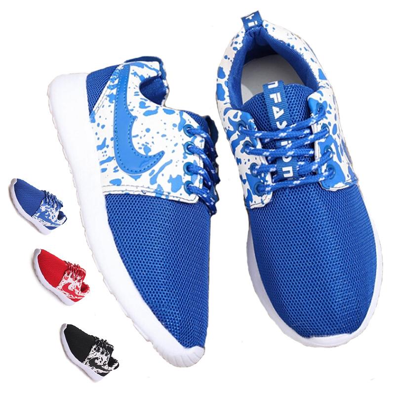 Камелоты мужская обувь