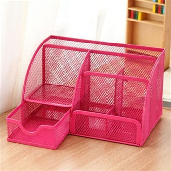 Holder picture more detailed picture about colorful - Cute desk accessories and organizers ...