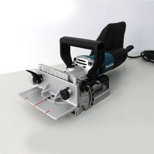 joiner machine