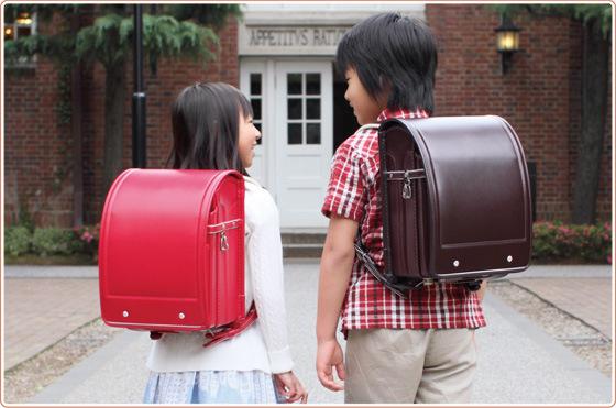 2016 New Japanese School Bags Children Schoolbag PU leather Backpack Bag 1-3-4-6 Grade mochila kpop<br><br>Aliexpress