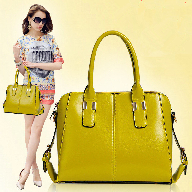 Маленькая сумочка HuiHao  9687 маленькая сумочка 2015 messenger 9687