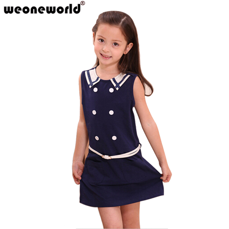 Shop Target for Girls' Uniforms you will love at great low prices. Spend $35+ or use your REDcard & get free 2-day shipping on most items or same-day pick-up in store.
