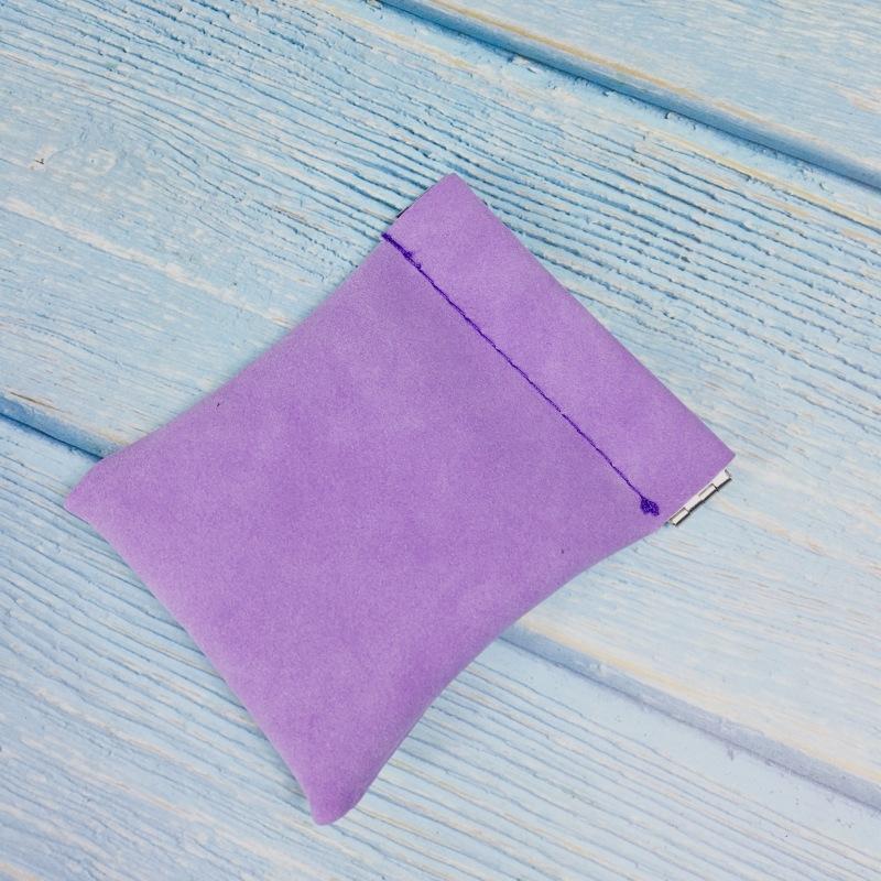 sku purple.jpg