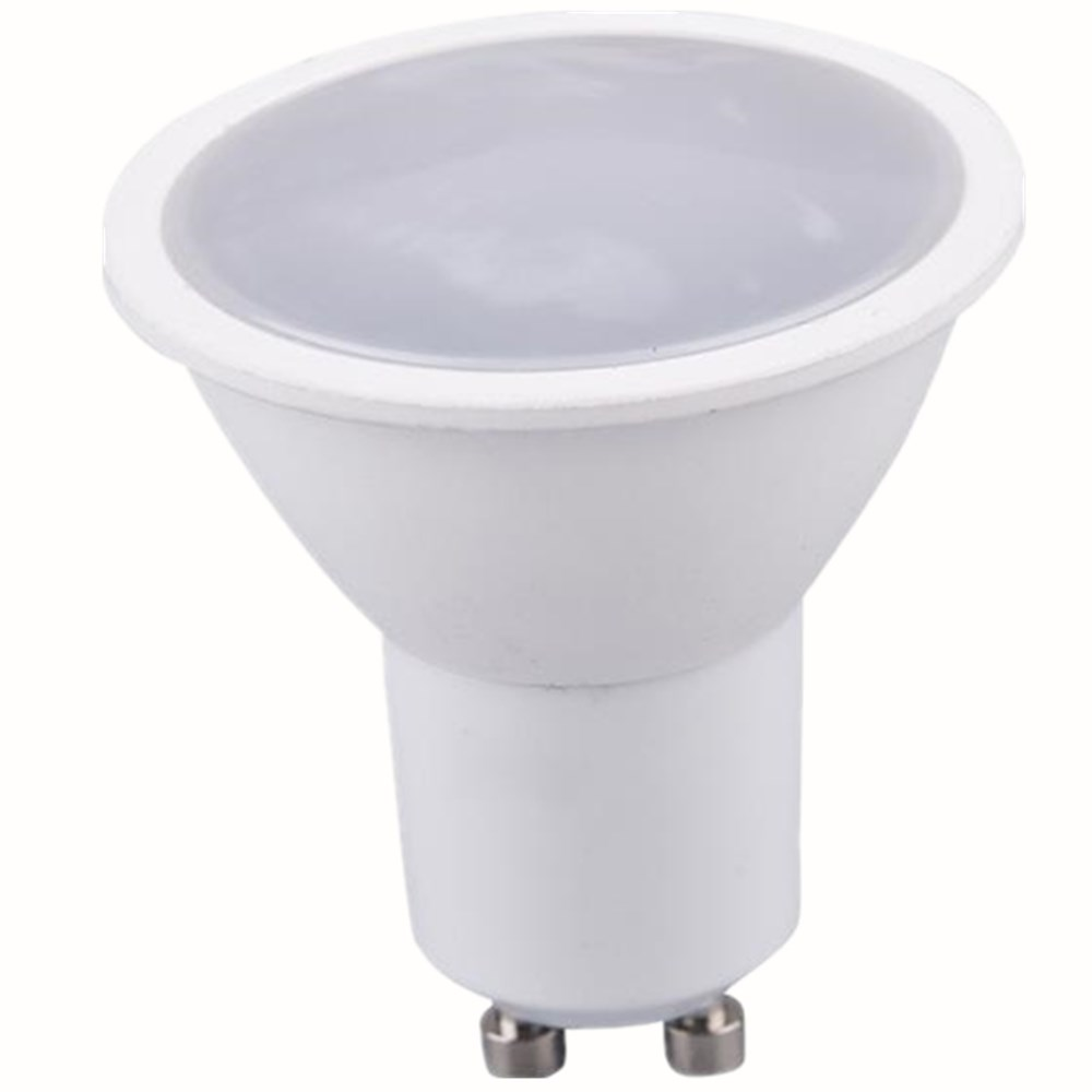 110V to 240V Mini light GU10 LED Lamp Bulb 2W 3W 4W 5W 7W LEDs Lighting warm cool white save energy high power top quality(China (Mainland))