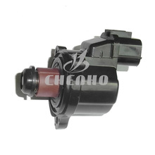 Buy High Low Price Auto Idle Air Control Valve Try-A IACV015 OE MD628119 for $23.50 in AliExpress store