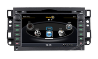 S100 Car DVD Player  GPS Radio for Chevrolet Epica Captiva Lova Aveo Optra   3G WIFI + V-20 Disc + 1GB cpu + DDR 512M RAM + DVR
