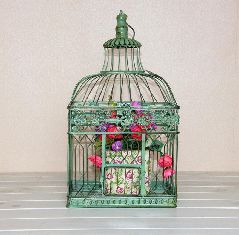jardin cages oiseaux promotion achetez des jardin cages oiseaux promotionnels sur aliexpress. Black Bedroom Furniture Sets. Home Design Ideas