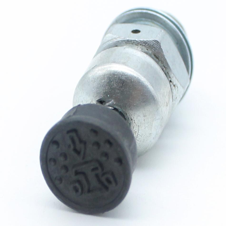 Achetez en gros stihl ms381 tron onneuse en ligne des - Soupape de decompression chambre froide ...