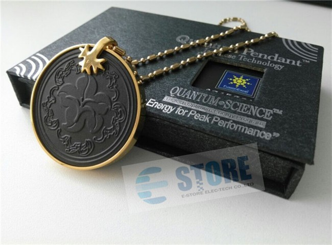 Wholesale wholesale in stockscalar energy pendant japanese quantum 7 9 10 mozeypictures Choice Image