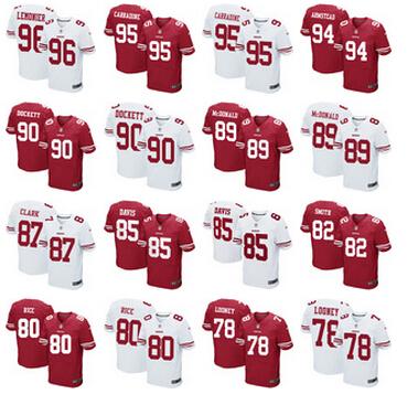 AAAA,San Francisco 49ers,Steve Young,Joe Montana,Roger Craig,Deion Sanders,Throwback for men(China (Mainland))
