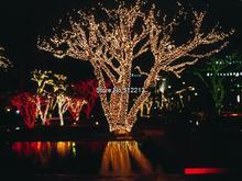 popular red white led christmas lights
