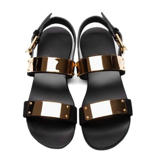 Online Get Cheap Mens Beach Wedding Shoes Aliexpress