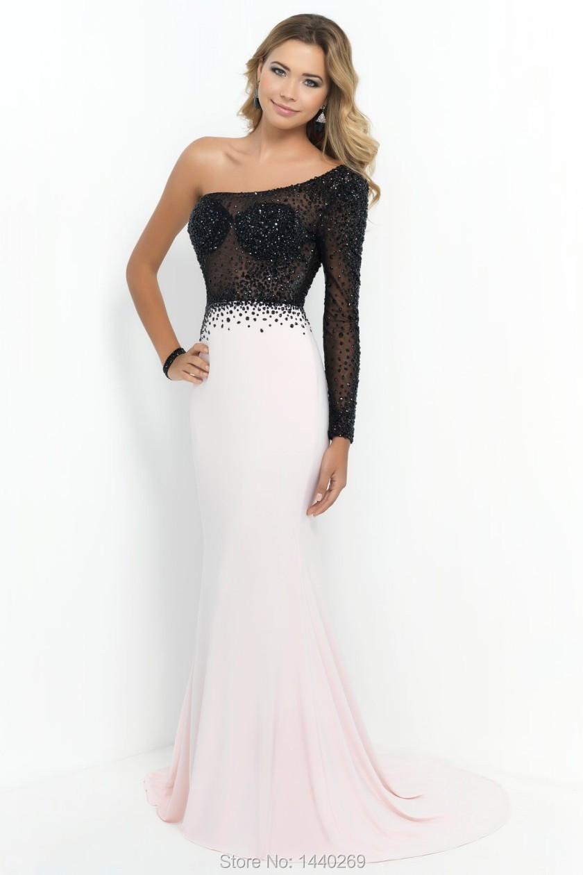 Classy Prom Dresses Cocktail Dresses 2016