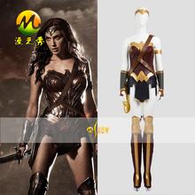 Diana Costume Buy Cheap