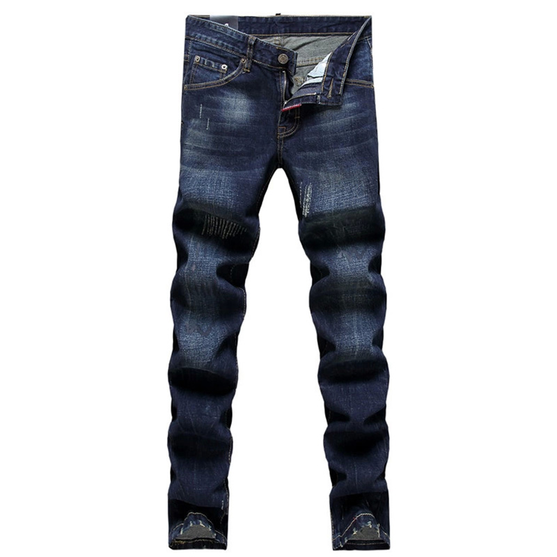 Compare Prices on Best Brand Jeans- Online Shopping/Buy Low Price