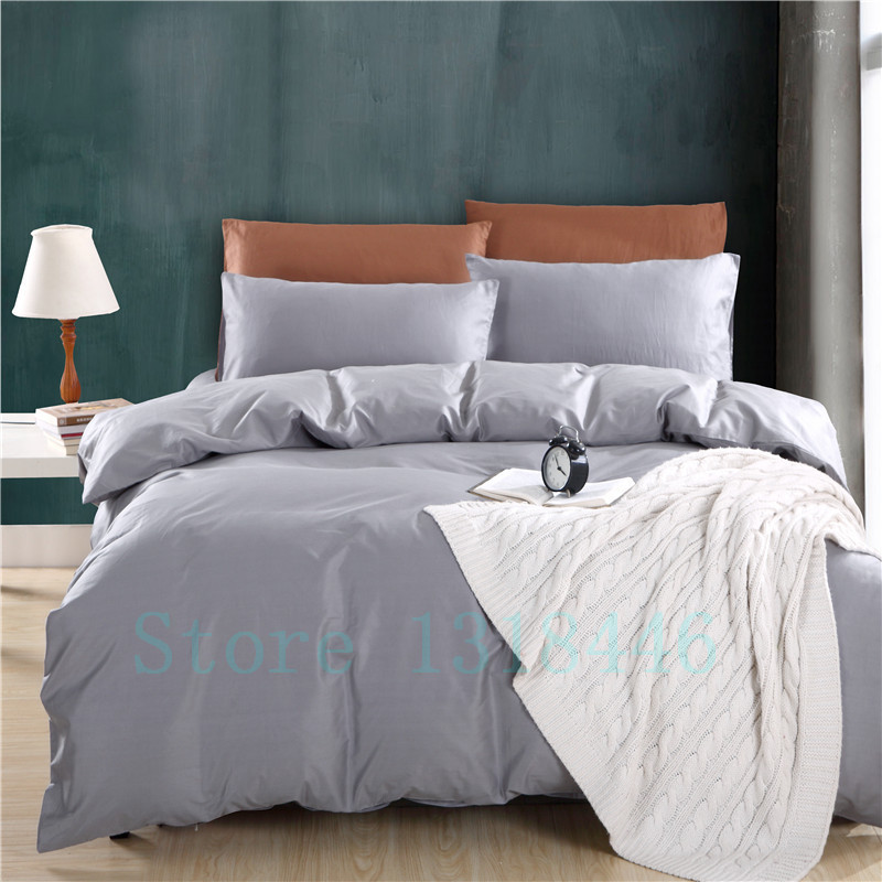 Popular Silver Comforter Sets Buy Cheap Silver Comforter