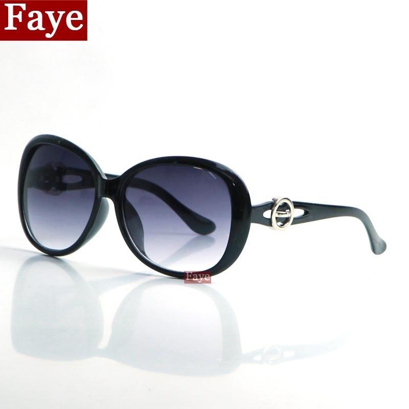 Large Framed Fashion Glasses : Large Frame Eyeglasses Promotion-Shop for Promotional ...