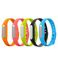 Hot sell Original Smart Xiaomi Mi band Christmas gift Multifunction smartband Top Quality Smartband Xiaomi MiBand