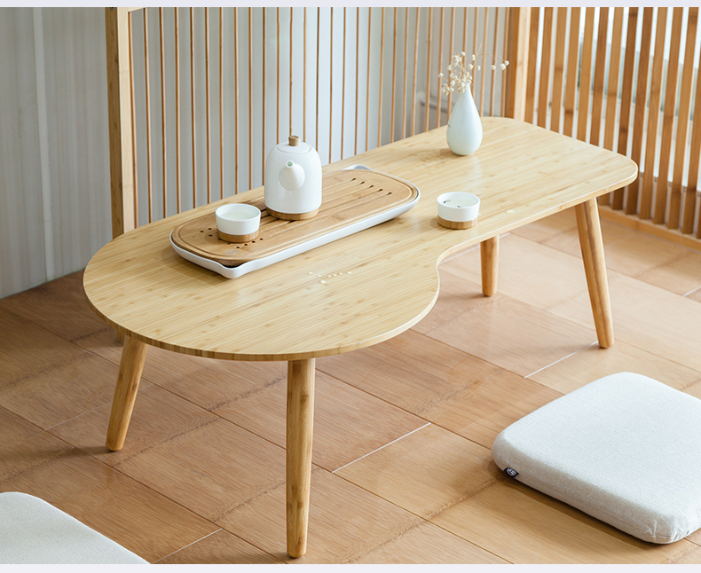 compare prices on unique side table- online shopping/buy low price