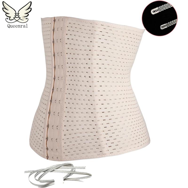 corset  waist trainer  hot shapers  waist training corsets Slimming Shaper body shaper slimming body shaper 2016 new arrival
