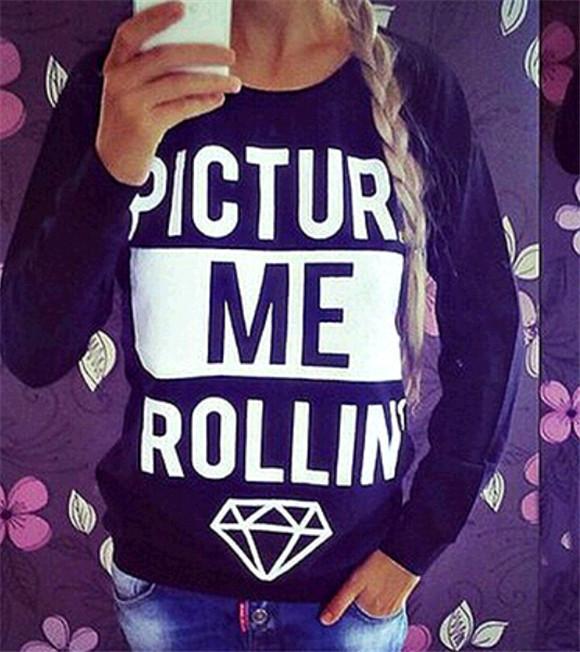 Женская футболка t Desigual Roupas Femininas LJ155D женская футболка brand new 2015 tshirt roupas femininas