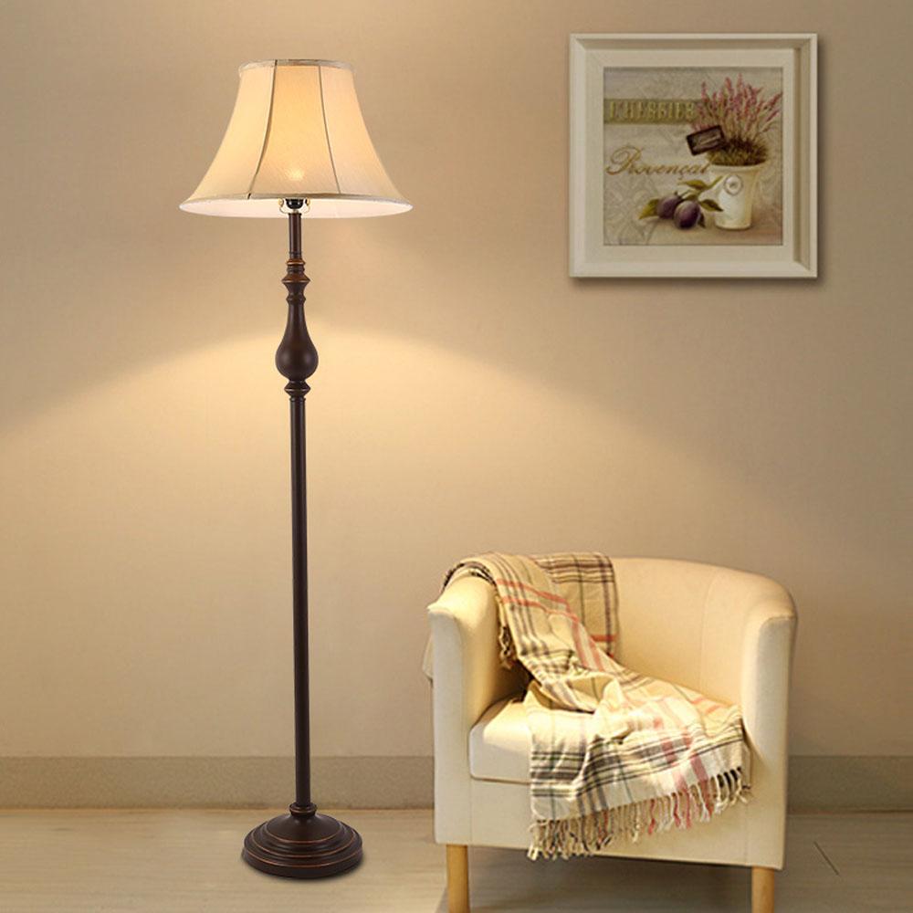 Popular modern floor lamps buy cheap modern floor lamps for Discount contemporary floor lamps
