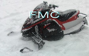Snow motorcycle , snow motorcycle 250cc skidoos
