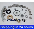 KKK K03 K04 Turbocharger repair kit 5303 970 0063 5303 970 0051 5303 970 0056 turbo