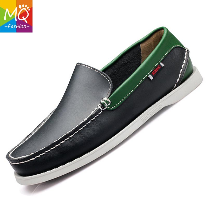 Online Get Cheap Boat Shoes Size 15 -Aliexpress.com | Alibaba Group