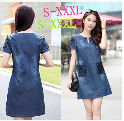 Женское платье Winsen XXXL 2015 vestidos 00015005022 женское платье leafan xxxl 2015 always in stock