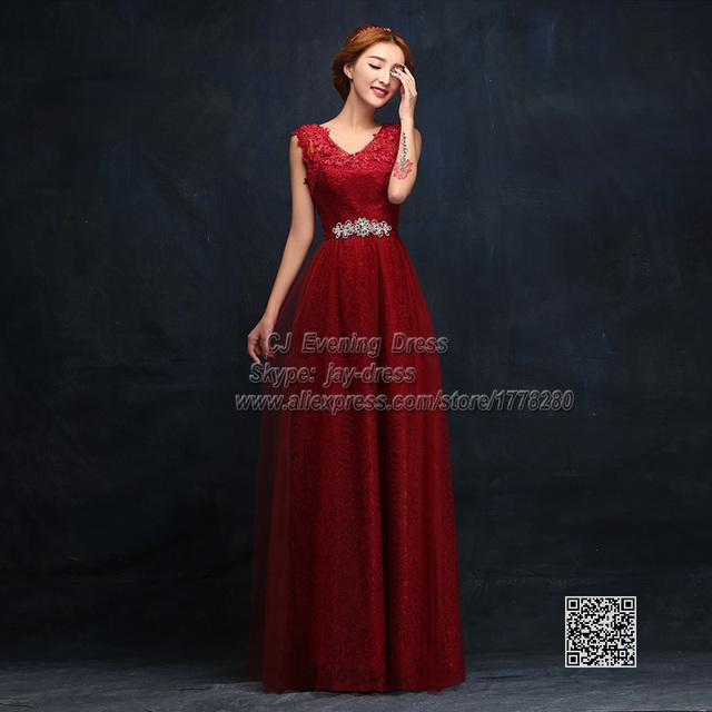 Robe oriental rose