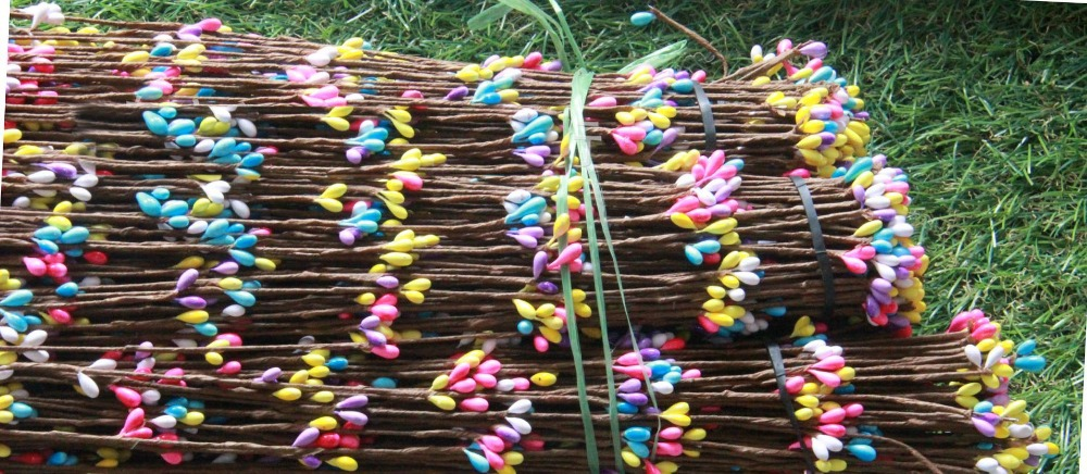 Popular pip berry wreath buy cheap pip berry wreath lots for Buy grape vines for crafts