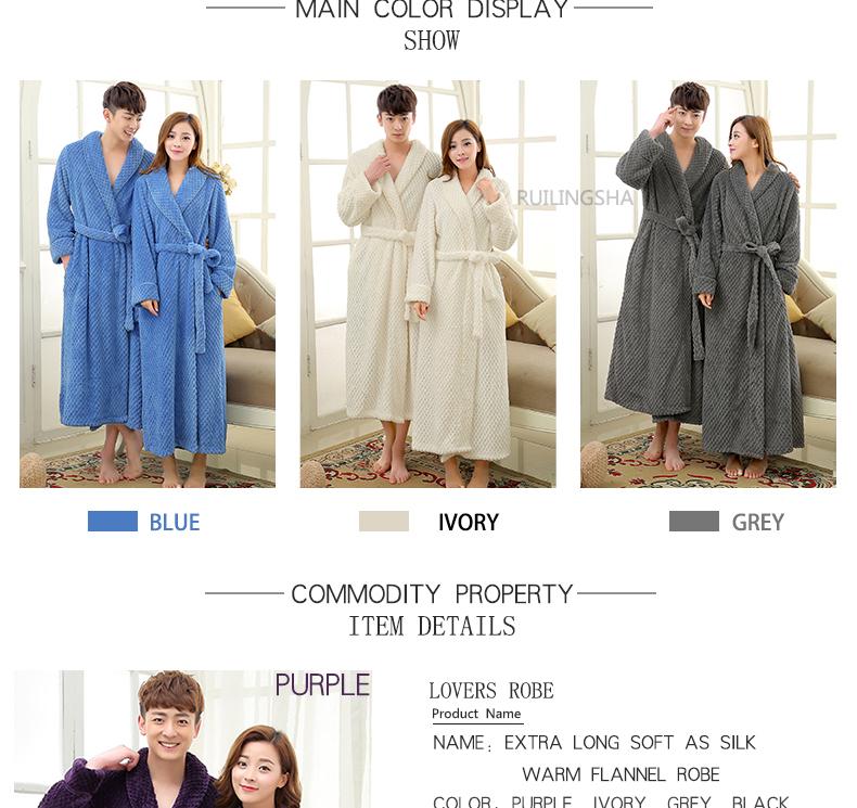 1506-Men-Women-Extra-Long-Robe_06