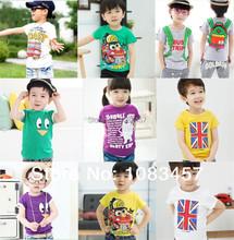 wholesale children t shirt