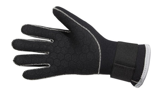 High Quality Diving Gloves for Swimming