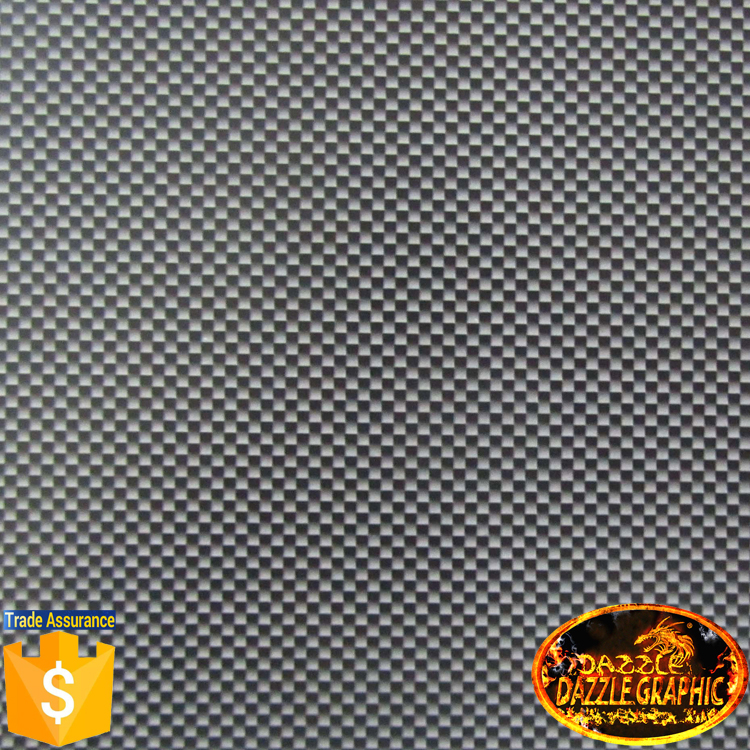 Excellent Quality Carbon Fiber Pattern No.DGDAP001-2 Manufacturer Water Transfer Printing Film Hydrogarphic Film Dazzle Graphic(China (Mainland))